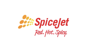 SpiceJet Red. Hot. Spicy.