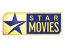 Star Movies 2004