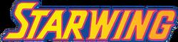 Star Wing Logo