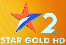 Star gold 2 hd