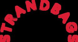 Strandbags 2019