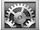 System Preferences (Mac)