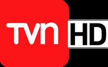 TVNHD2016
