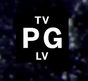 TVPGLV-DancesWithWolves