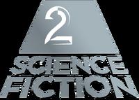 TV 2 Science Fiction