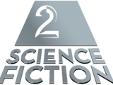 TV 2 Science Fiction (Norway)