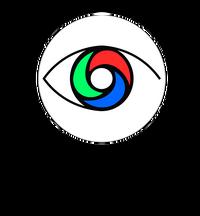 TV Baré 1979