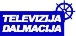 TV Dalmacija