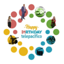 Telepacifico31
