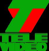 Televideo 1980