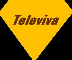 Televiva logo