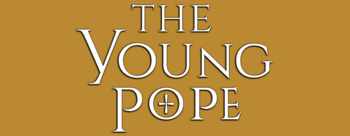 The-young-pope-tv-logo