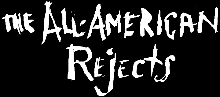 The All-American Rejects | Logopedia | FANDOM powered by Wikia