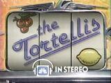 The Tortellis
