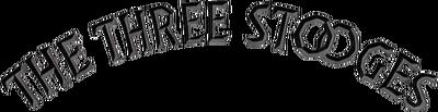 Three Stooges Title 1934-1936
