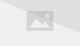 Thunderbird 2003 logo