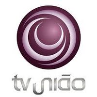 Tvunião2009