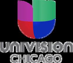 Univision Chicago 2019