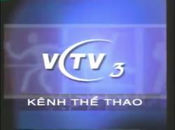 VCTV3 2004-2010
