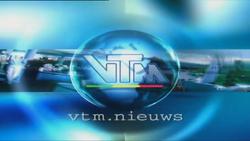 Vtmnieuws2000