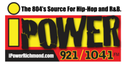 WCDX IPower 92.1-104.1