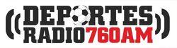 WEFL Deportes Radio 760 AM