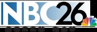 WGBA NBC26