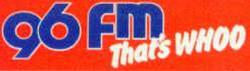 WHOO-FM Orlando 1