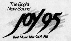 WJQI 94.9 1990 (3)
