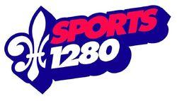 WODT Sports 1280