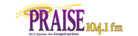 WPRS-FM logo