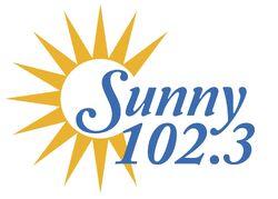 WVOR Sunny 102.3