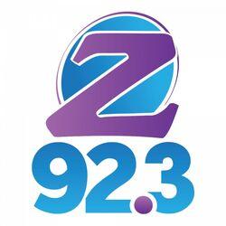 WZPW Z92.3