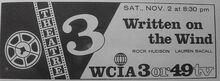 Wcia tvg movies-67