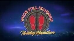 Who'sStillStandingPic201