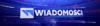 Wiadomosci 2019