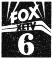 XETV 1990