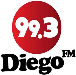 XHOCL Tijuana 2011a