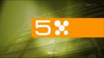 YLE FST5