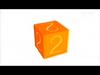 YLE TV2 Ident (2005-2012) (19)