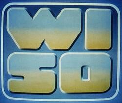 Zdfwiso 1988
