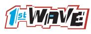1st Wave 2004