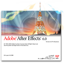2003 AfterEffectsSplash6