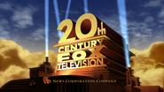20th Century Fox Television (2007) 2