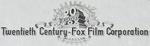 20thcenturyfoxfilmcorporation1959