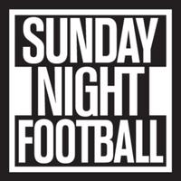 250px-ESPN - Sunday Night Football