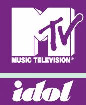 2e MTV Idol