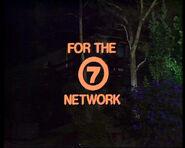 7 Network (1985)