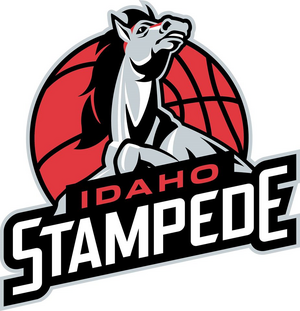 9704 idaho stampede-primary-2015