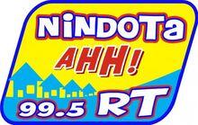 995-rt-nindota-ah
